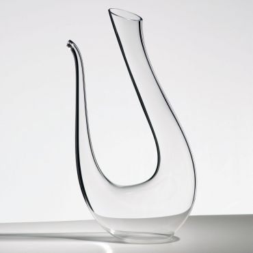 Decanter Riedel Amadeo