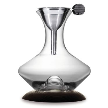 Set Decanter PORTOFINO