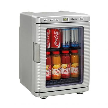 Mini frigo 19 litri